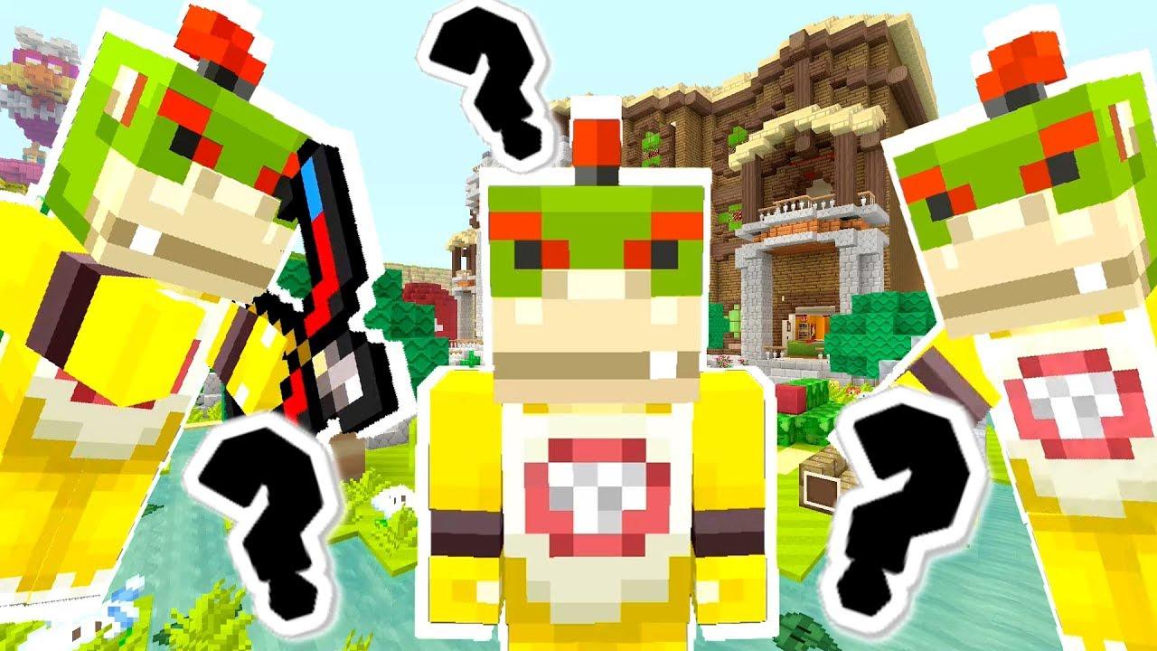 Nintendo Fun House Episode 458 Tripolar Wiki Fandom