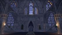 Nef du palais 2