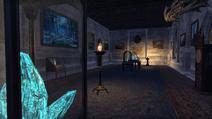 Galerie du sapiarque