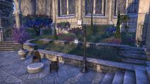Jardins du palais Givreciel 1