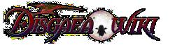 Disgaea-wiki-wordmark
