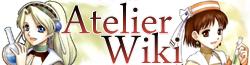 Atelier-wiki-wordmark
