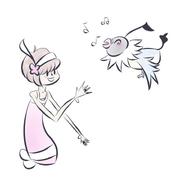 Lola&Melody
