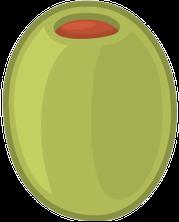 Olive asset