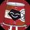 KFC Guy5 TeamIcon
