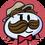 Pringles Logo TeamIcon