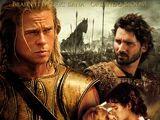 Troja (Film)