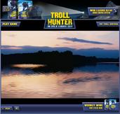 Troll hunt17