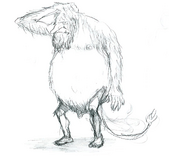 Trollsketch 12png