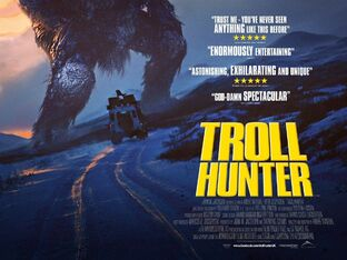 Uktrollhunterposter