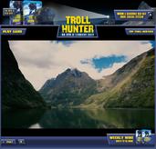 Troll hunt19