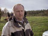 Finn Haugen