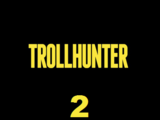 Troll Hunter 2