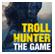 Troll hunt6