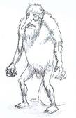Trollsketch 03png