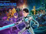 Defenders of Arcadia