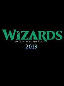 WizardsCover