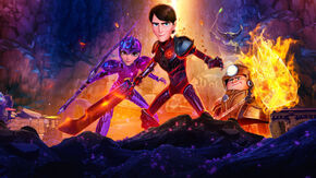 Trollhunters-s3-banner