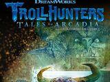 The Secret History of Trollkind
