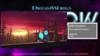 For Absent Family 3Below Tales of Arcadia Soundtrack Jeff Danna