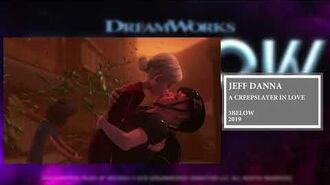 A Creepslayer In Love 3Below Tales of Arcadia Soundtrack Jeff Danna