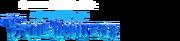 Trollhunters logo