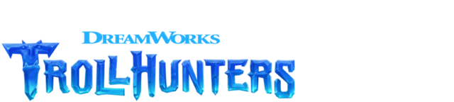 File:Trollhunters logo.png