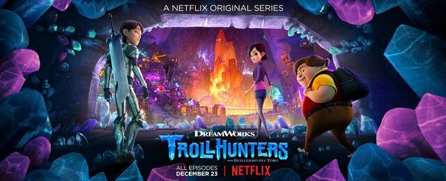 File:Trollhunters Banner 4.jpg