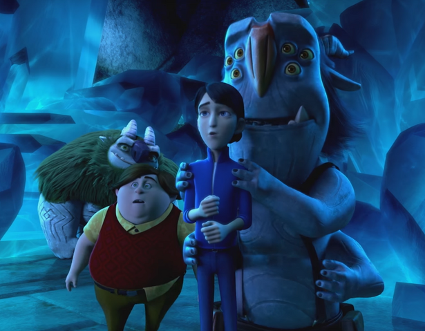 File:Jim and blinky3.png