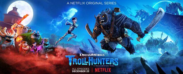 File:Trollhunters Banner 1.jpg