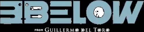File:3 Below logo.png