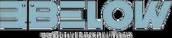 3Below logo-0