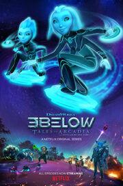 3Below
