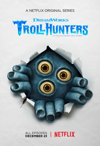 File:Trollhunters Poster 4.jpg