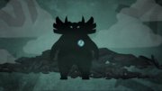 Gnome Your Enemy-Deya