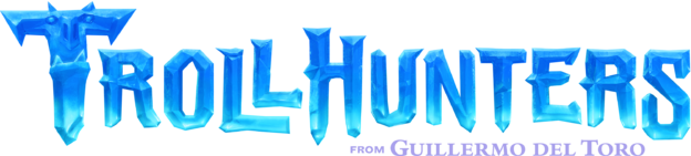 File:Trollhunters-tv-logo.png