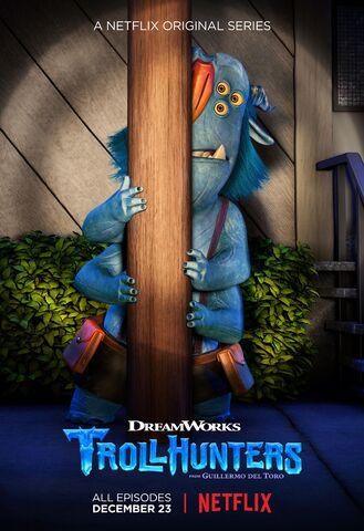File:Trollhunters Poster 7.jpg