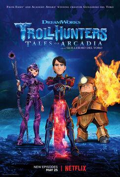 Trollhunters-season-3-poster-0