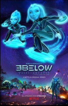 3below-season2poster