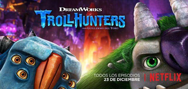 File:Trollhunters Banner 2.jpg