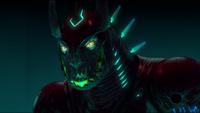 Tronos Profile Picture