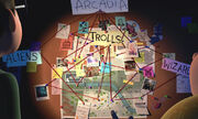 Arcadia-Map-Article-Full-Banner