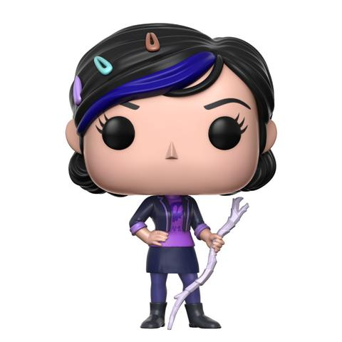 File:FunkoPOP Claire.jpg