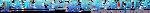 Tales of Arcadia logo