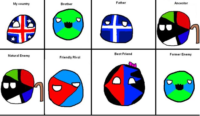File:Trolliversia Finnittaniaball.png