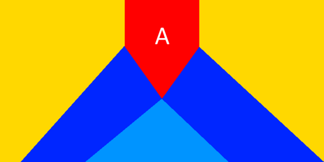 File:Awesominia's Flag.png