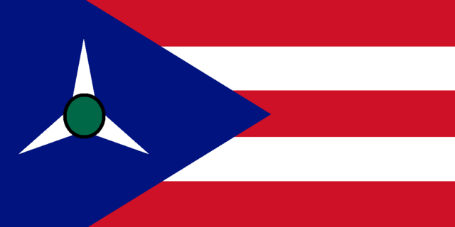 File:Chilostaqui Flag.png