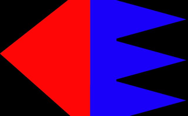 File:Armageddon battle flag.png
