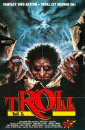 Troll 3 quest