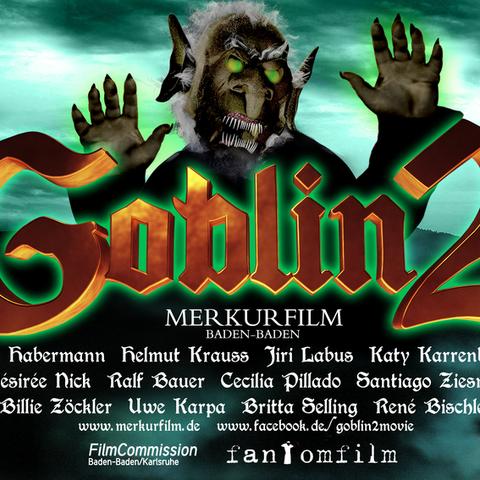 File:GOBLIN BANNER 4.png